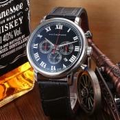 ブランドショパール 多色可選通販販売27/89214メンズコピー腕時計