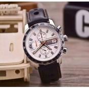 ブランドショパール 【2017新作】多色可選メンズ27/89215コピー腕時計