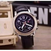 ブランドショパール 多色可選【2017新作】メンズ27/892103コピー腕時計