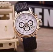 ブランドショパール 多色可選通販販売27/892104メンズコピー腕時計