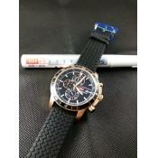 ショパール 多色可選【2017新作】 27/892107n級コピー腕時計