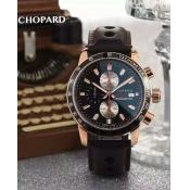 ブランドショパール 【2017新作】多色可選n級27/8921027コピー腕時計