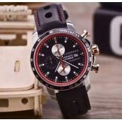 ブランドショパール 【2017新作】メンズ多色可選27/8921028コピー腕時計