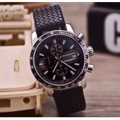 ブランドショパール メンズ【2017新作】多色可選27/8921030コピー腕時計