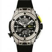 ウブロ ビッグバン ゴルフメンズ416.YS.1120.VR腕時計