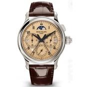 パテック・フィリップ グランド・コンプリケーション 5372P-010 スーパーコピー腕時計