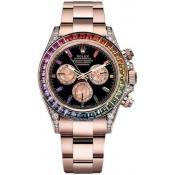 ロレックス116595RBOW-0001 スーパーコピー