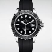 ロレックスヨットマスタースーパーコピー時計オイスター パーペチュアル 226659