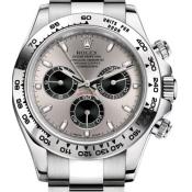 2019ロレックス スーパーコピー時計 コスモグラフ デイトナ116509-AS
