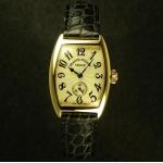 フランクミュラー1750S6 Gold スーパーコピー