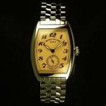 フランクミュラー7502CASA Yellow スーパーコピー