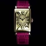 フランクミュラー902QZCD1RREL Purple スーパーコピー