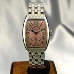 フランクミュラー1750S6 Pink スーパーコピー