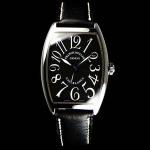 フランクミュラー2852CASA B-Leather スーパーコピー
