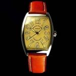 フランクミュラー2852CASA Y-Leather スーパーコピー