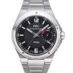 IWCIW500505 スーパーコピー