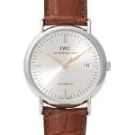 IWCIW356303 スーパーコピー