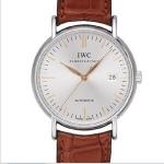 IWCIW356307 スーパーコピー