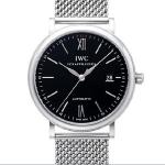 IWCIW356508 スーパーコピー
