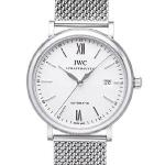 IWCIW356507 スーパーコピー