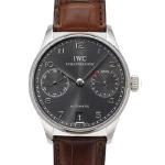 IWCIW500106 スーパーコピー