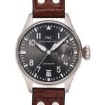 IWCIW500402 スーパーコピー