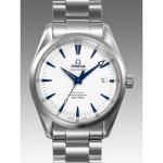 (OMEGA)オメガ シーマスター 2503-33 スーパーコピー 時計
