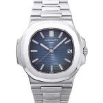 パテックフィリップ 腕時計コピー Patek Philippeノーチラス NAUTILUS 5711/1A