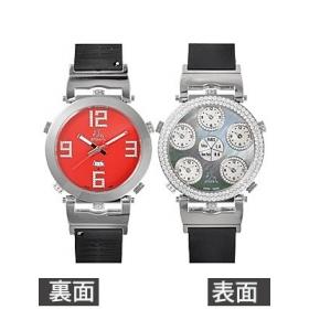 018スーパーコピー時計