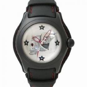 082.150.45/F721スーパーコピー時計