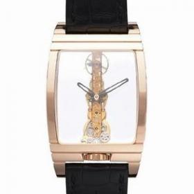 113.550.55/0001スーパーコピー時計