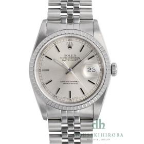 16220スーパーコピー時計