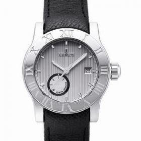 373.515.20/F101 BA65スーパーコピー時計