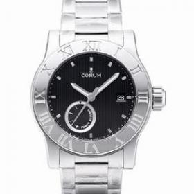 373.515.20/V810 BN75スーパーコピー時計