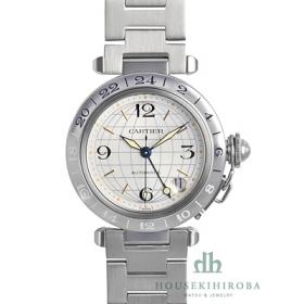 424307001スーパーコピー時計