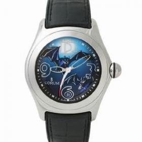 82.150.20-2スーパーコピー時計