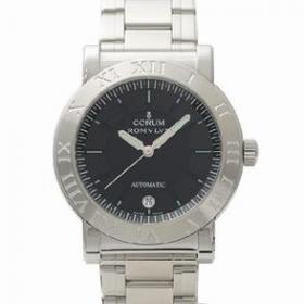 82.701.20スーパーコピー時計