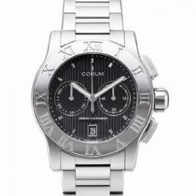984.715.20/V810 BN77スーパーコピー時計