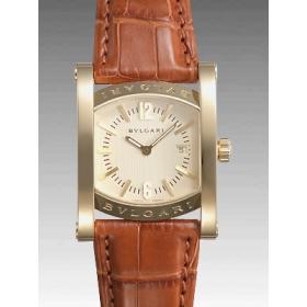 AA39C13GLDスーパーコピー時計