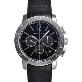 BB41BSLDCHスーパーコピー時計
