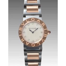 BBL26WSPG/12スーパーコピー時計