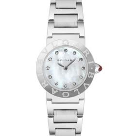 BBL26WSS/12スーパーコピー時計
