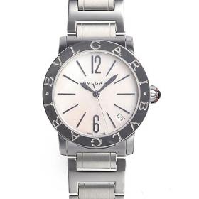 BBL33WSSDスーパーコピー時計