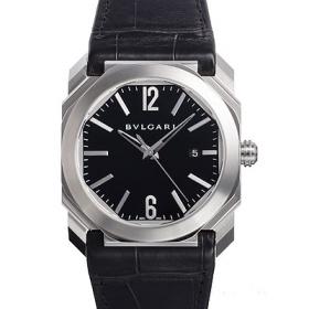 BGO41BSLDスーパーコピー時計