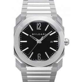 BGO41BSSDスーパーコピー時計