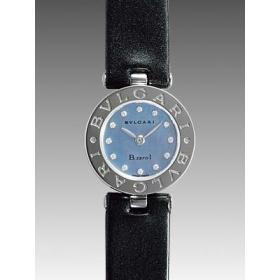 BZ22BSL/12Pスーパーコピー時計