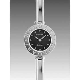 BZ22BSS(M)スーパーコピー時計