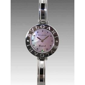 BZ22C2SSスーパーコピー時計