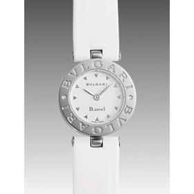 BZ22WSLスーパーコピー時計