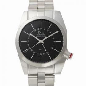 CD084210スーパーコピー時計